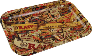 RAW-Smokey-mix_Rolling-Tray-medium-deutschland-luxembourg-france-belgium