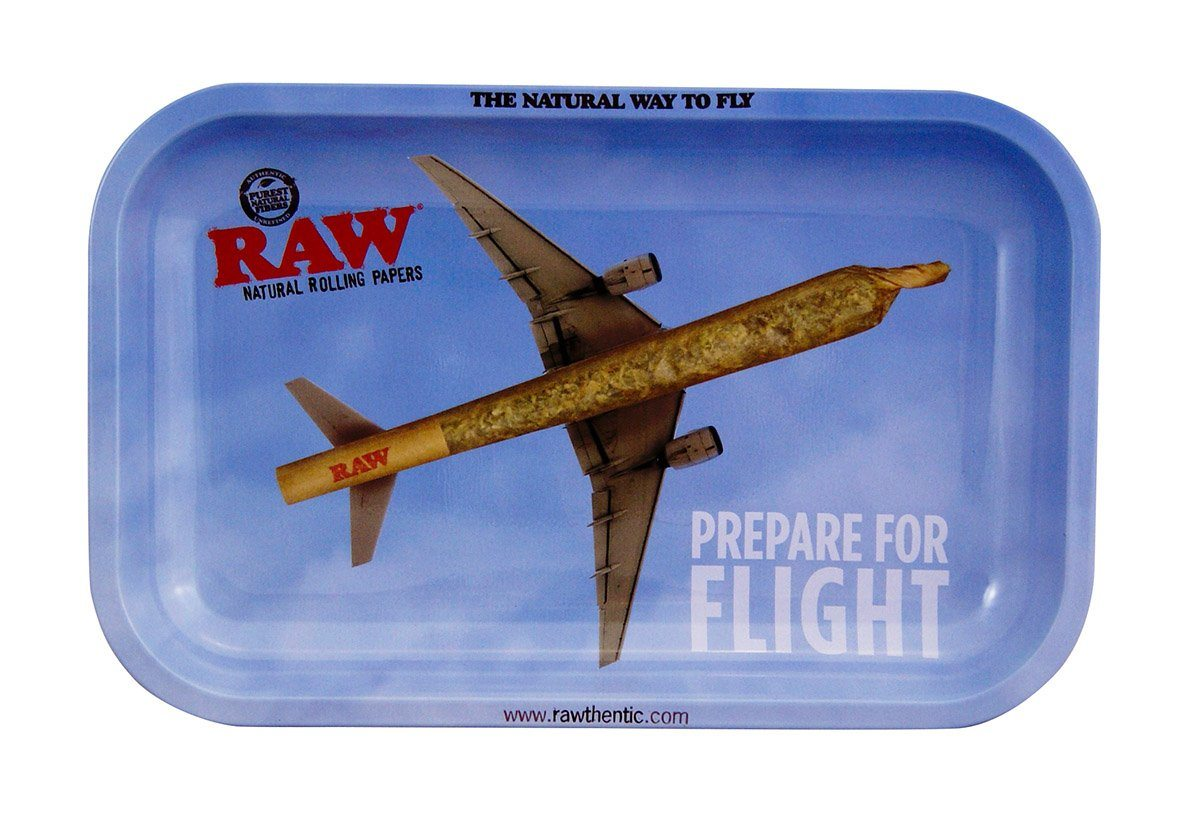 RAW-Smokey-prepare_for_flight_fly_sky_blue_Rolling-Tray-medium-deutschland-luxembourg-france-belgium-cbdlux