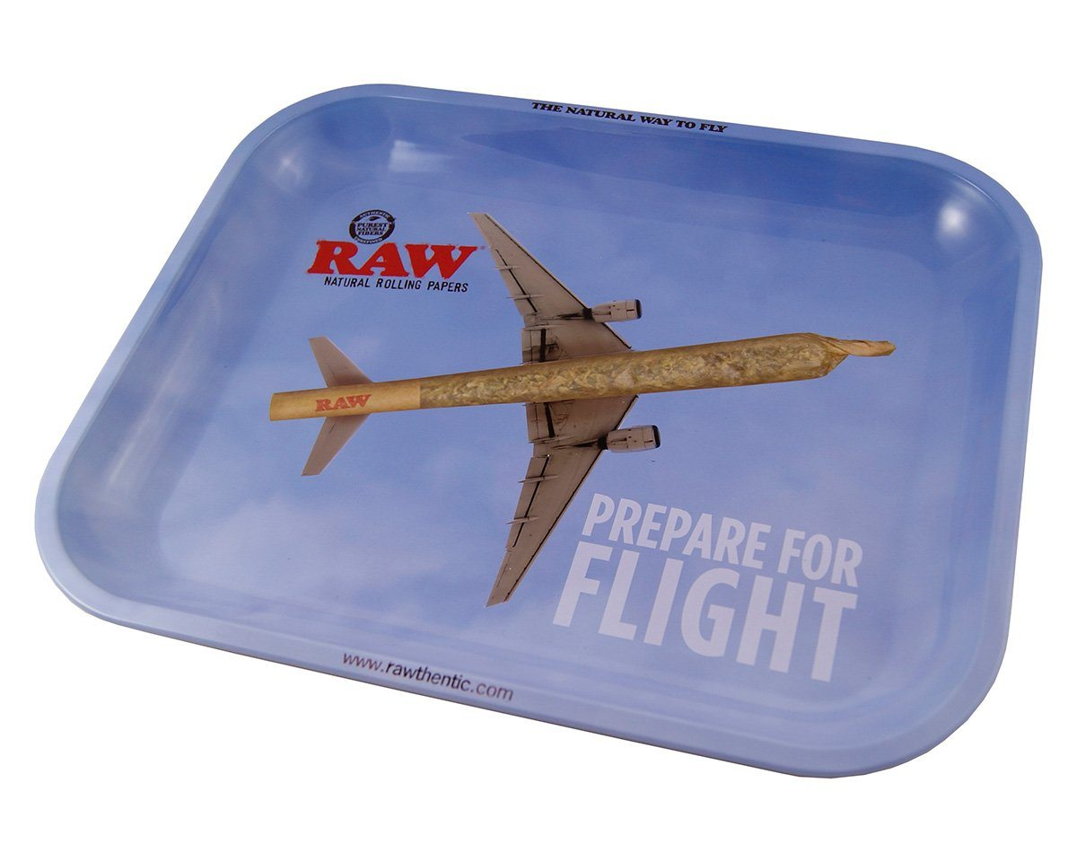RAW-Smokey-prepare_for_flight_fly_sky_blue_Rolling-Tray-medium-deutschland-luxembourg-france-belgium-cbdluxemburg