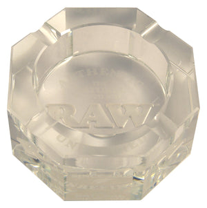 RAW_ASH_Ashtray_aschenbecher_crystal_cbd-store_cbd-shop_cbd-lux_cendrier_premium_luxus_