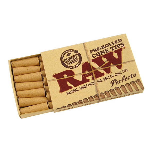 RAW_Pre-Rolled_Tips_TIP_preroll_Cone_Luxembourg_Luxemburg_CBD-Lux_CBD-shop_Store_paper_King_size_slim