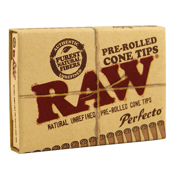 RAW_Pre-Rolled_Tips_TIP_preroll_Cone_Luxembourg_Luxemburg_CBD-Lux_CBD-shop_Store_paper_King_size_slim_cones