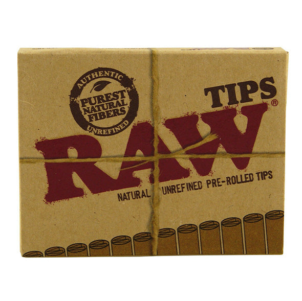 RAW_Pre-Rolled_Tips_TIP_preroll_ Luxembourg_Luxemburg_CBD-Lux_CBD-shop_Store_paper_King_size_slim_mavelos