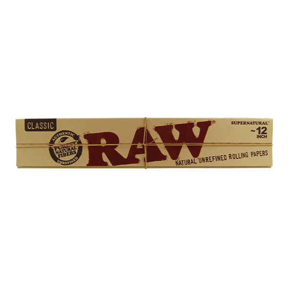 Raw_Huge_30cm-12inch_Supernatural_luxembourg_papers_classic-cbd-lux