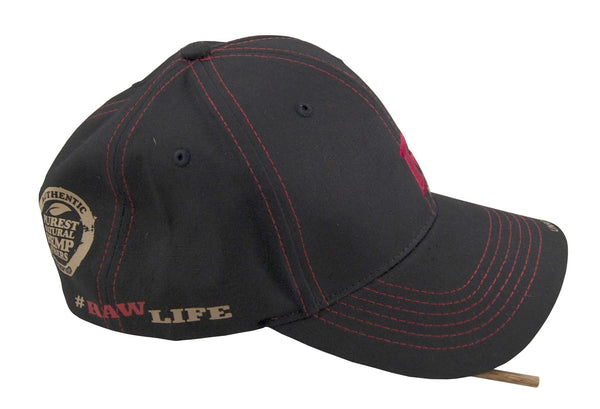 Raw Poker Hat_Cap_Kappe_Flex _rawlife_Luxembourg_luxemburg_cbd_Clothing_Wear_poker_stick