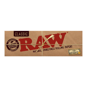 Raw_classic_luxembourg_cbd-lux_King-Size_slim-paper