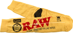 Raw_socks_socken_natural_vegan_luxembourg-chaussette_rawlife_cbdlux