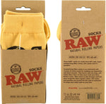 Raw_socks_socken_natural_vegan_luxembourg-chaussette_rawlife_cbdluxembourg