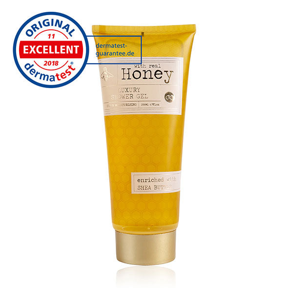 accentra-shower-gel-honey-shea-butter-duschgel-wellness-moisturizing-feuchtigkeitsspendend-no-parabens-no-sles