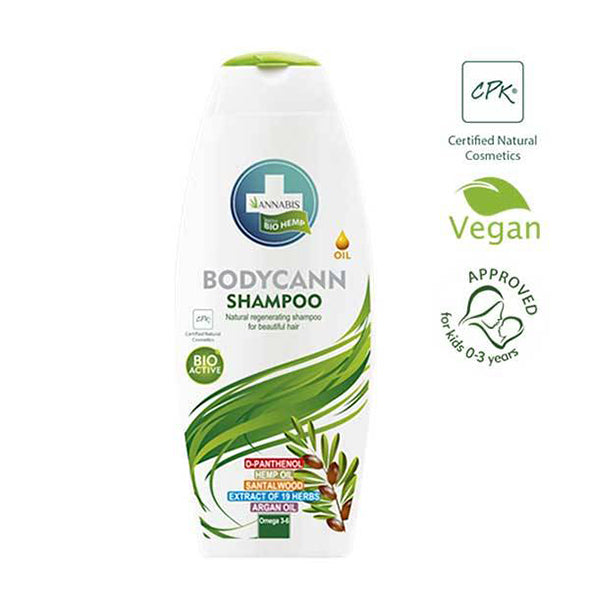 annabis-bodycann-shampoo-natural-argan-oil-hemp-seed-hanf-chanvre-sandalwood-herbs