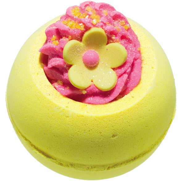 badebombe-bathbomb-bomb-bath-bade-bombe-morning-sunshine-grapefruit