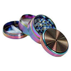 black-leaf-oil-grinder-4-part-front-puff-puff-palace-multi-color-rainbow
