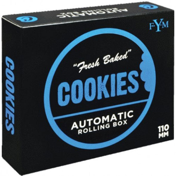 cookies-automatic-rolling-box-110mm