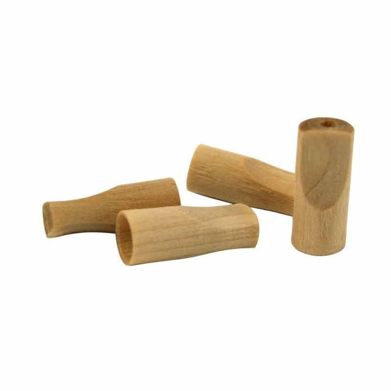 cyclone_DANK_7_TIPS_holz_filter_WOODEN_TIPS_Luxembourg