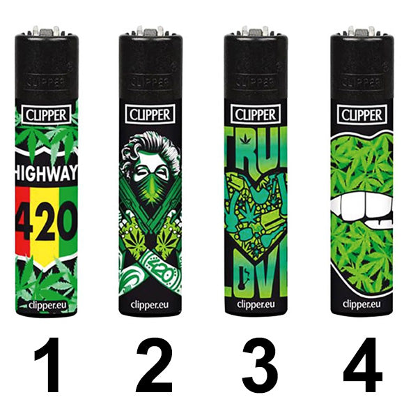 girl-weed-420-classic-large-clipper-clippers-lighterlighters-feuerzeug-clipperlighter-smoking-cbd-shop