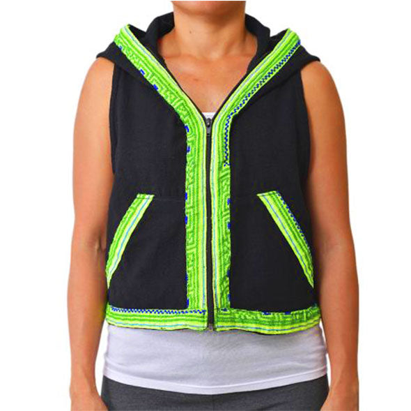goa-weste-transzendenz-vest-transcendence-clothing-fashion-cotton-natural-ecofriendly-thailand-handmade