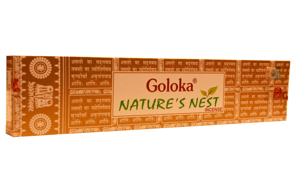 goloka_räucherstäbchen_natural_nature_incense_aroma_duft_luxembourg_luxemburg