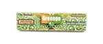 'Greengo' Papers King Size Slim
