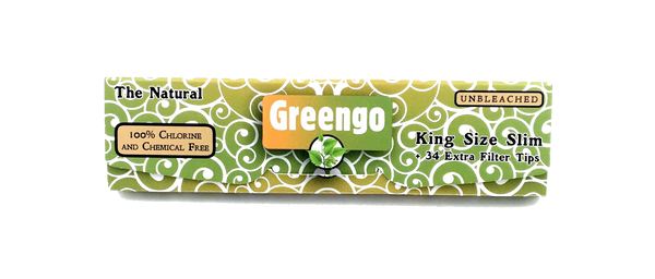 greengo_king_size_slim_unbleached_natural_papers_papes_filter_tips_smoking_cbd_cannabis_luxembourg_luxemburg_green