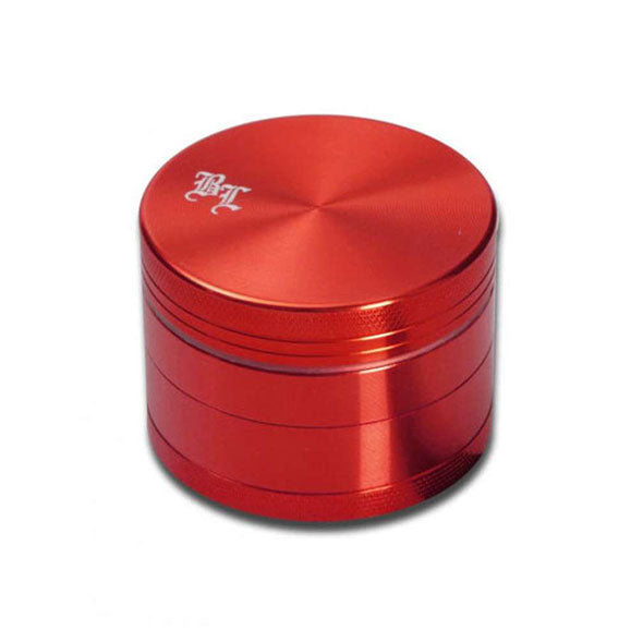 grinder-alu-black-leaf-4-parties-red-rot-rouge-mühle-boyeur-cbd-hanf-hemp-smoke-smoking