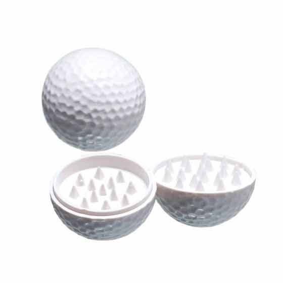 grinder_golfball_40mm_versteck_golf_ball_undercover_luxembourg