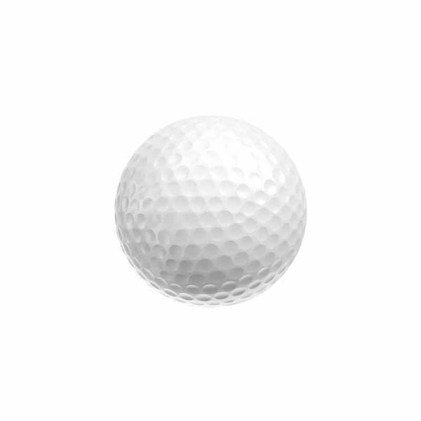 grinder_golfball_40mm_versteck_golf_ball_undercover_luxemburg