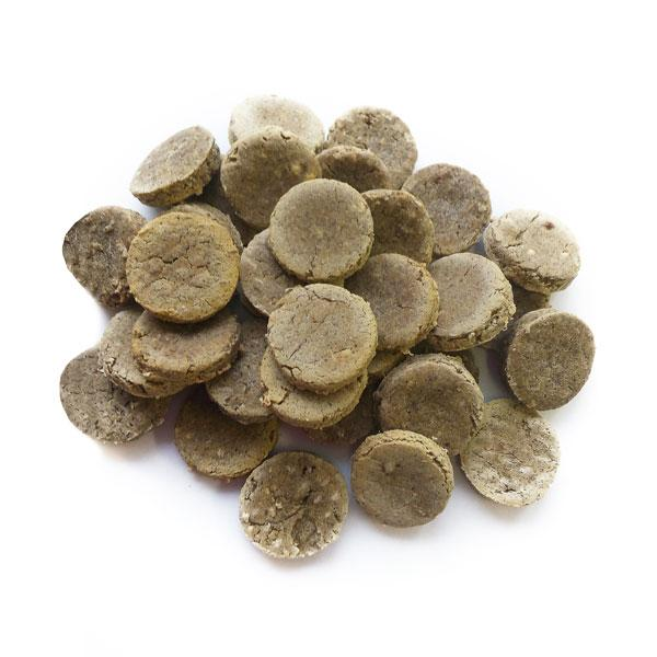 hanf_hemp_hunde_leckerli_beef_dog_treat_dainty_chien_friandise_dogfood_animal_alimentation_luxembourg (1)