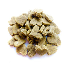 hanf_hemp_hunde_leckerli_huhn_dog_treat_dainty_chien_friandise_dogfood_animal_alimentation_lux
