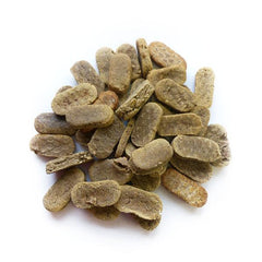 hanf_hemp_hunde_leckerli_liver-leber_dog_treat_dainty_chien_friandise_dogfood_animal_alimentation_luxembourg-cbd