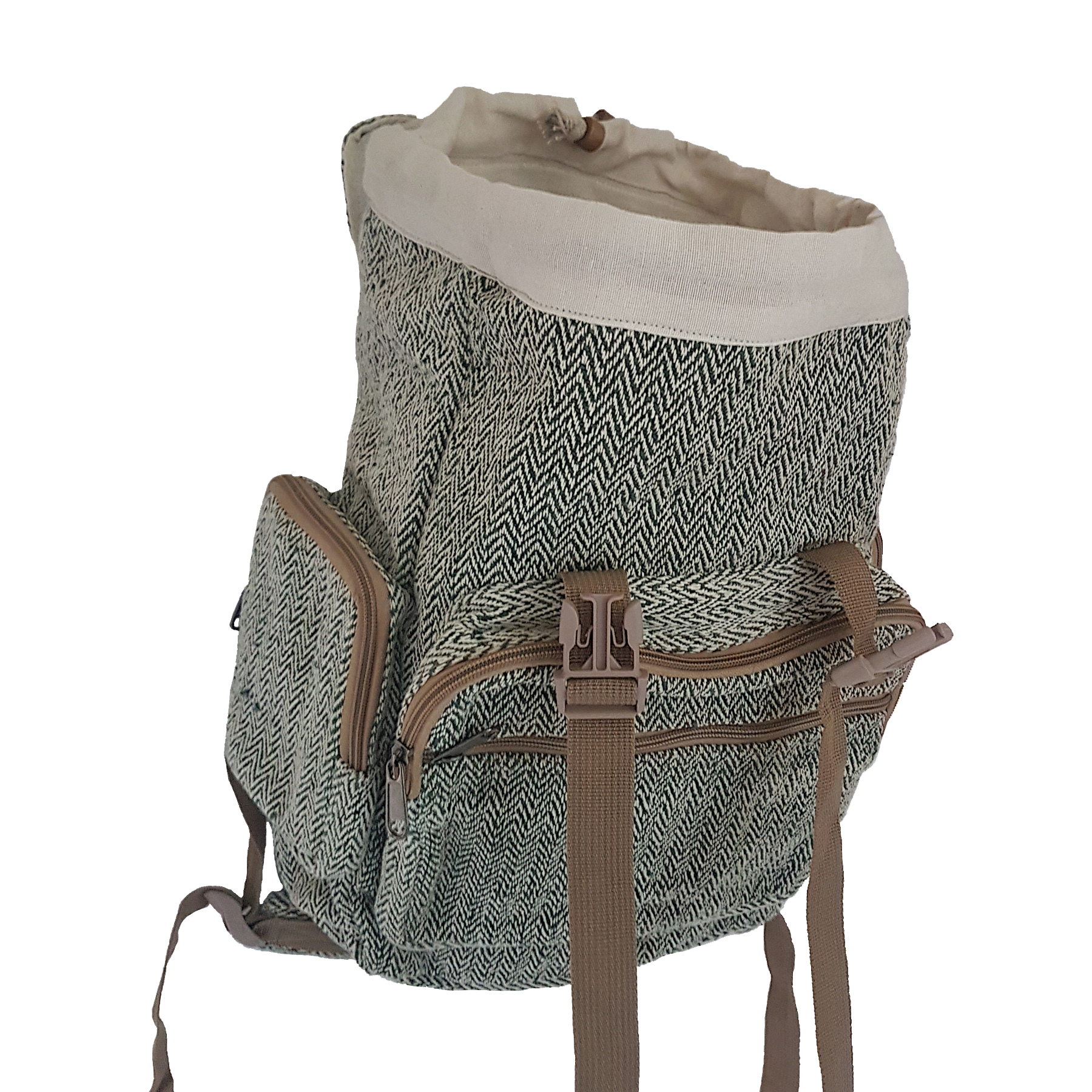 hempstyle_backpack_one_earth_hemp_hanf_rucksack_nepal_hippie_yoga_travel_reisen_reise_handmade_hangemacht_1