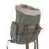 products/hempstyle_backpack_one_earth_hemp_hanf_rucksack_nepal_hippie_yoga_travel_reisen_reise_handmade_hangemacht_1.png