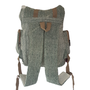 hempstyle_backpack_one_earth_hemp_hanf_rucksack_nepal_hippie_yoga_travel_reisen_reise_handmade_hangemacht_3