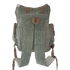 products/hempstyle_backpack_one_earth_hemp_hanf_rucksack_nepal_hippie_yoga_travel_reisen_reise_handmade_hangemacht_3.png