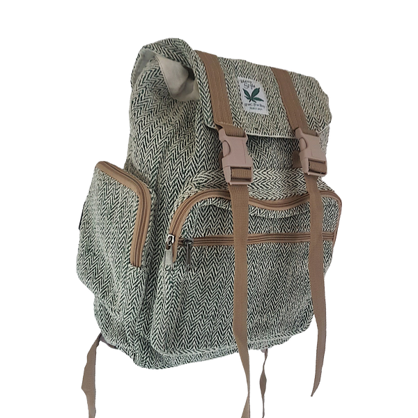 hempstyle_backpack_one_earth_hemp_hanf_rucksack_nepal_hippie_yoga_travel_reisen_reise_handmade_hangemacht_4