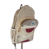 products/hempstyle_backpack_sunrise_hemp_hanf_rucksack_nepal_hippie_yoga_travel_reisen_reise_handmade_hangemacht_3.png