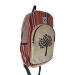 hempstyle_backpack_tree_of_life_hemp_hanf_rucksack_nepal_hippie_yoga_travel_reisen_reise_handmade_hangemacht_1