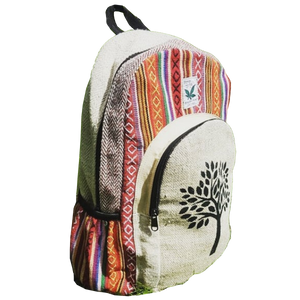 hempstyle_backpack_tree_of_life_hemp_hanf_rucksack_nepal_hippie_yoga_travel_reisen_reise_handmade_hangemacht_2