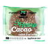 kookie_cat_hemp_cacao_hanf_cookie_keks_chocolate_schokolade_vegan_glutenfrei_glutenfree_cashew_oat_bio_organic_healthy_food_1