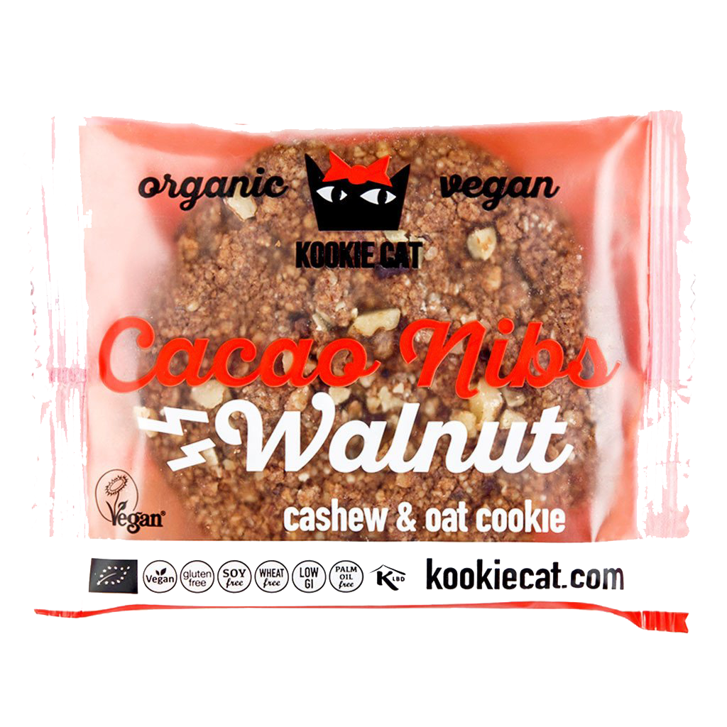 kookie_cat_walnut_cacao_nibs_walnuss_cookie_keks_chocolate_schokolade_vegan_glutenfrei_glutenfree_cashew_oat_bio_organic_healthy_food_1