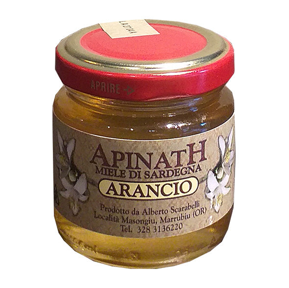 miele-di-sardegna-apinath-honey-honig-spread-aufstrich-arancio-orange