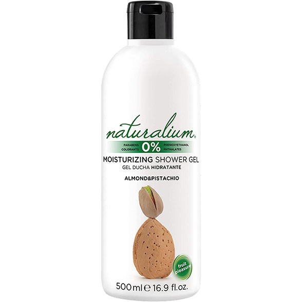 naturalium-moisturizing-shower-gel-almond-pistachio-natural