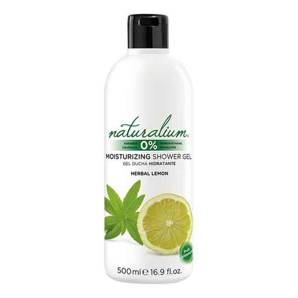 naturalium-moisturizing-shower-gel-herbal-lemon-natural