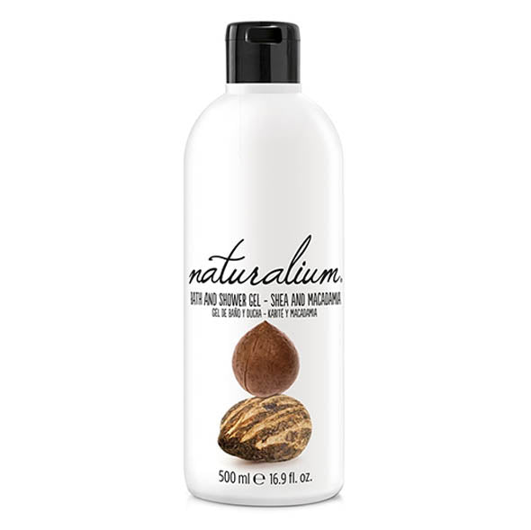 naturalium-moisturizing-shower-gel-shea-butter-macadamia-nut-natural