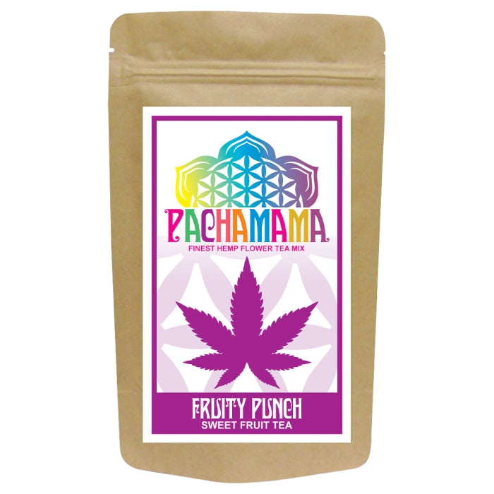 pachamama-tea-fruity-punch_früchtetee_früchte_fruechte_tee_the_cbd-tee_Made_in_Luxembourg