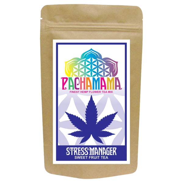 pachamama-tea-stress-manager_cbd_chai_tee_früchte_fruechte_tee_the_cbd-tee_Made_in_Luxembourg_rooibos