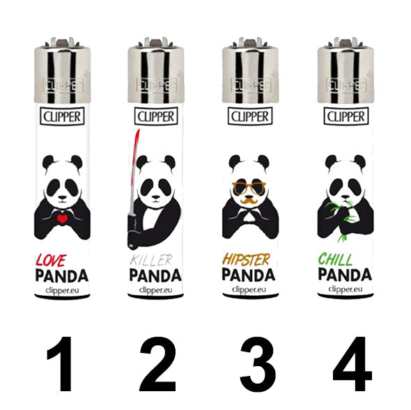 pandas-panda-classic-large-clipper-clippers-lighterlighters-feuerzeug-clipperlighter-smoking-cbd-shop