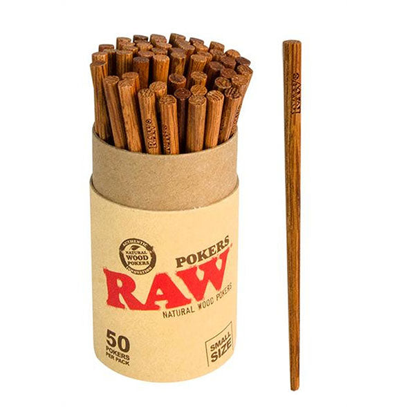 raw-wood-pokers-holz-113mm-small-size-smoking-rolling