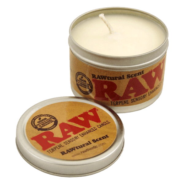 raw_candle_rawtural_scent_with_hemp_seed_oil_terpenes_smoke_smoking_kerze_bougie_natural_soy_wax_1