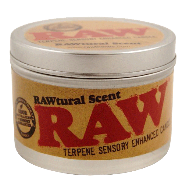 raw_candle_rawtural_scent_with_hemp_seed_oil_terpenes_smoke_smoking_kerze_bougie_natural_soy_wax_2