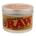 products/raw_candle_rawtural_scent_with_hemp_seed_oil_terpenes_smoke_smoking_kerze_bougie_natural_soy_wax_2.png